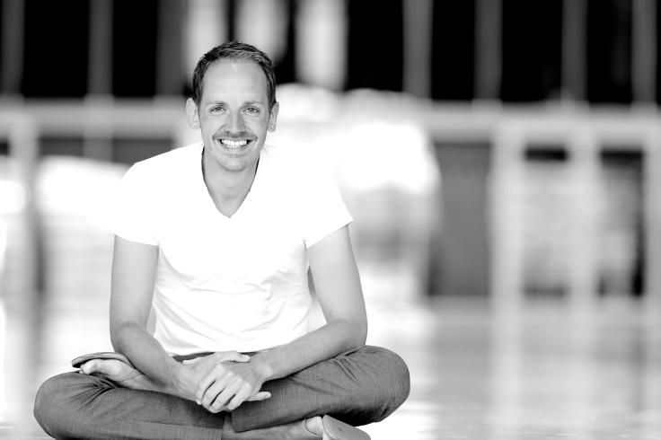 Mark Vletter (1).jpg